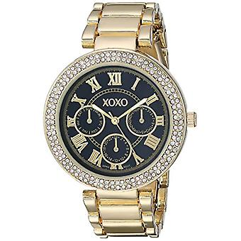 XOXO Clock Woman Ref. XO5877