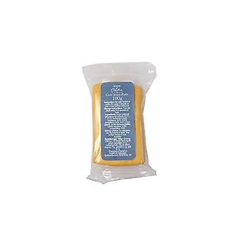House of Cake House Of Cake Metallic Gold Sugar Paste 100g