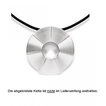 باستيان inverun - 925/- قلادة الفضة، مات - 23940