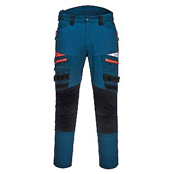 Portwest - DX4 Safety Workwear Trouser