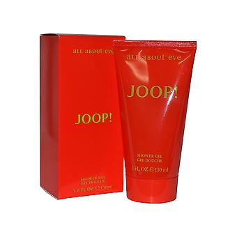Joop ! All About Eve douche Gel 150ml