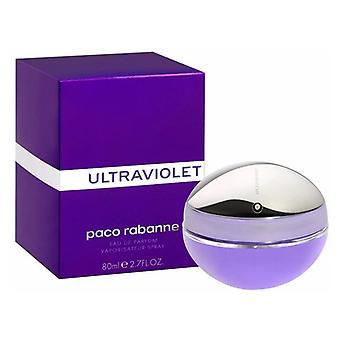 Parfum Des femmes Paco Rabanne EDP/80 ml