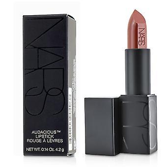 Audacious lipstick charlotte 183220 4.2g/0.14oz