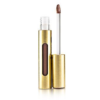 Grande lips plumping liquid lipstick (metallic semi matte)   # rose blush 4g/0.14oz