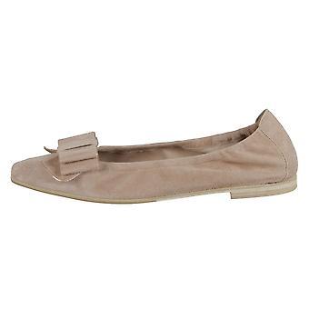 Kennel & Schmenger 3112010295 universal all year women shoes