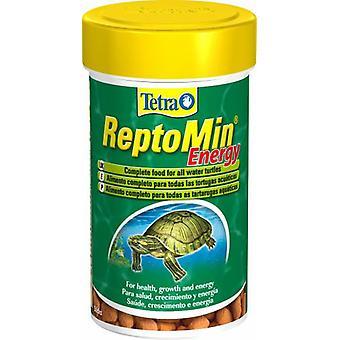 Tetra ReptoMin Energy (Reptiles , Reptile Food)