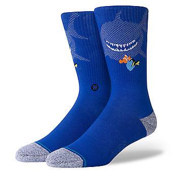 Stance Socks Pixar Collectie ~ Finding Nemo