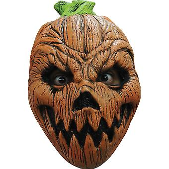 Pumkin Head Mask