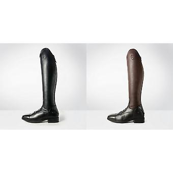 Brogini Como V2 Riding Boots