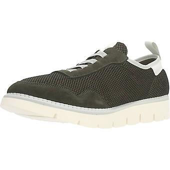 Panchic Sport / Shoes P05m14006ns5 Color Catfish