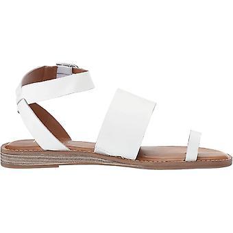 Franco Sarto Women's Gracious Flat Sandal