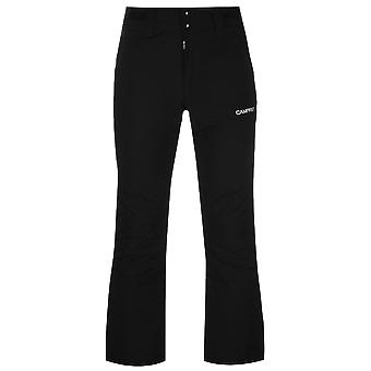 Campri Mens Ski Pants Waterproof Breathable Sports Bottoms