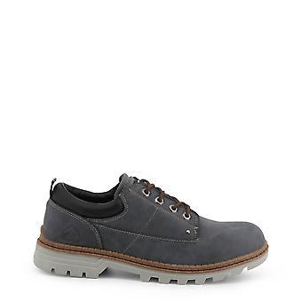 Carrera Jeans Original Men Fall/Winter Lace Up - Grijze Kleur 35784