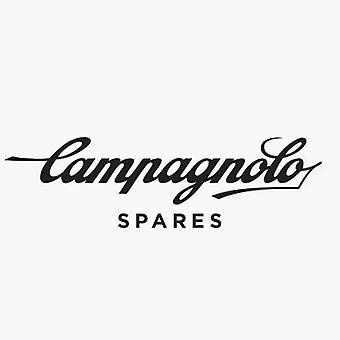 Campagnolo Spares Disc Rotors - Disc Brake Bolts 2x