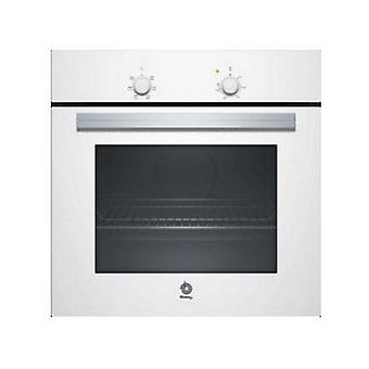 Conventional oven balay 3hb1000b0 71 l 2850w white