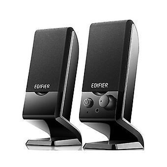 Edifier M1250 Usb Powered Compact Multimedia Speakers