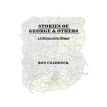 Stories of George  Others by Craddock & Ron