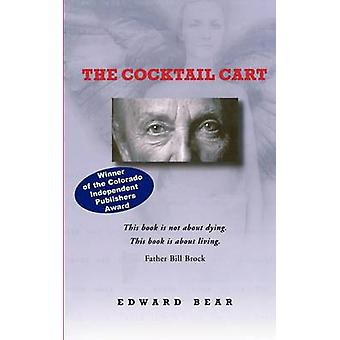 The Cocktail Cart by Bear & Edward