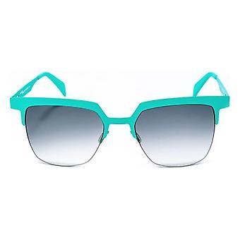 Unisex Sunglasses Italia Independent 0503-036-000 (52 mm)