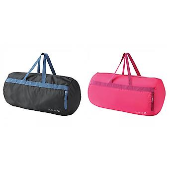 Dare 2B 30 Litre Packable Holdall Bag