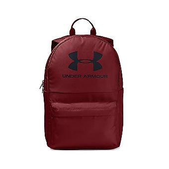 UA Under Armour LOUDON Backpack 1342654-610 Sport Rucksack Sneaker Sportschuhe