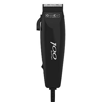 GroomEase by Wahl 100 Series Clipper (Model No. 79233-917)