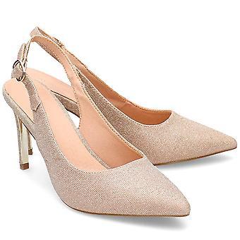Menbur 213870000 ellegant summer women shoes