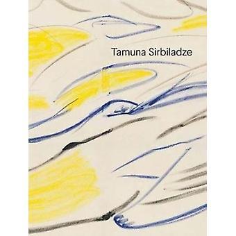 Tamuna Sirbiladze by Henry & MaxKats & Anna