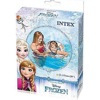 Float Frozen Intex (51 cm)
