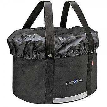 Rixen-Kaul Bar Bag - Torba na kierownicę Shopper Plus