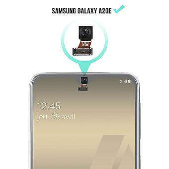 Samsung Galaxy A20e Front Camera replacement Lens