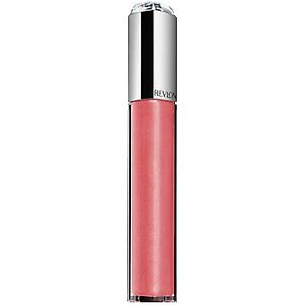 Revlon Ultra HD Lip Lacquer 5.9ml - 540 HD Petalite