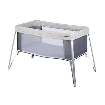 Safety 1st Globe Dreamer Warm Grey