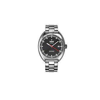 Men's watch Fonderia TALIEDO automatic - P-7A019UNN