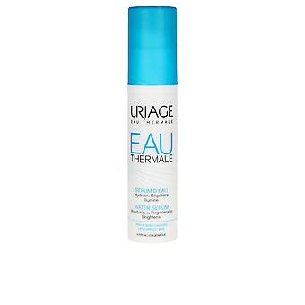New Uriage Eau Thermale Water Serum 30 Ml For Women