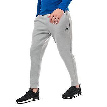 Men's adidas ID Stadium Pants in Grey