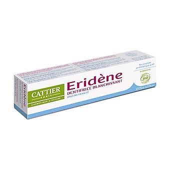 Eridene Fresh Breath Toothpaste 75 ml
