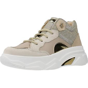Chaussures Pablosky 856150 Couleur pierre