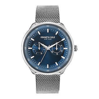 Kenneth Cole New York KC50577003 Men's Watch