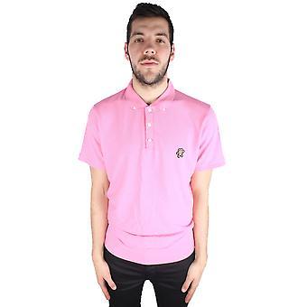 Evisu Basic Pique T-Shirt