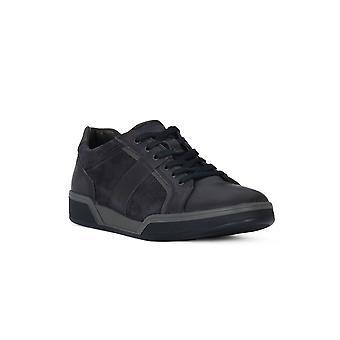 IGI & Co sapatos Becket