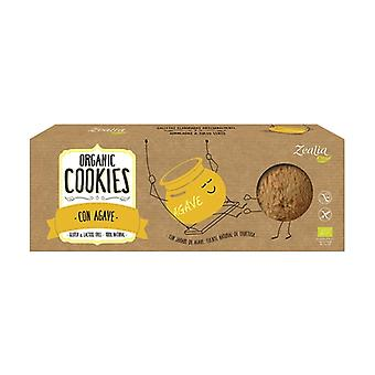 Eco Sugar Free Cookies 135 g