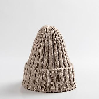 Kids Beanie Cap, Baby, - Warm Autumn, Winter Seasons