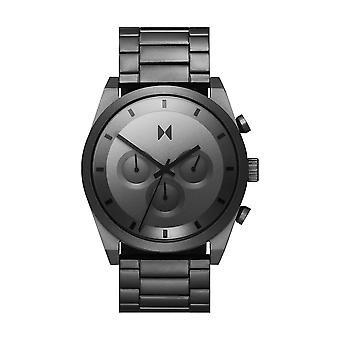 Heren horloge MVMTAcier 28000048-D