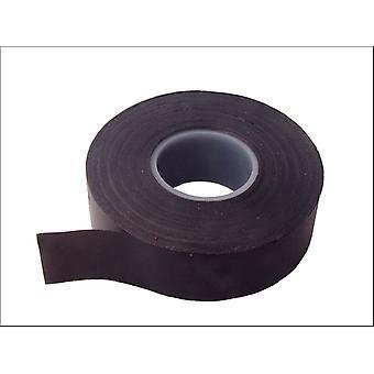 Dencon PVC Insulating Tape 3/4in x 5m 325