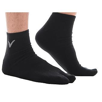 Flip Flop Tabi Velké kotníkové ponožky pohodlné a ženy