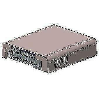 LG Signage Box cover for LG55EH5C - (ACC-C-EH5C)