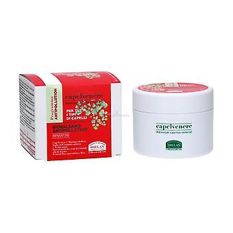 Maidenhair Biobalsam Antipollution 100 ml