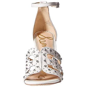 Sam Edelman-sandaler af kvinders Yasha-hæl