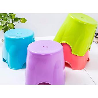 Children's Stools Many Colors